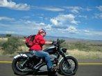 me_motorcycle.jpg