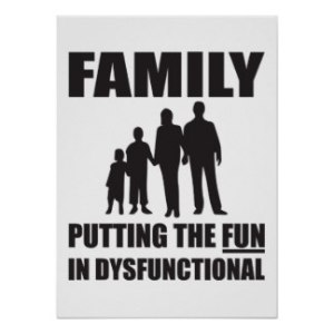 fun_dysfunctional
